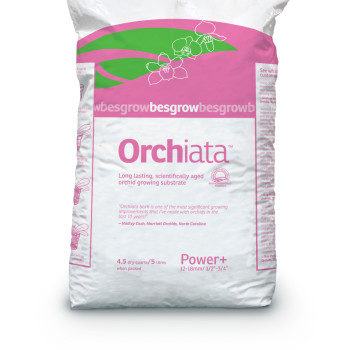 Orchiata Power Plus