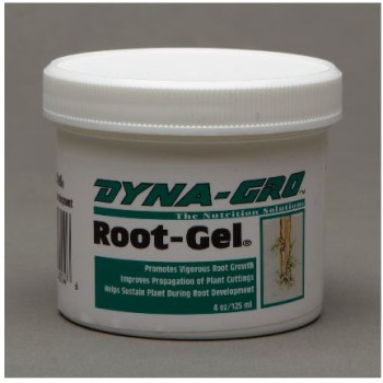 Dyna Root Gel