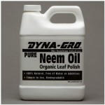 Grow Dyna Neem Oil